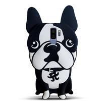 08c54d887e9 Busca Fundas para samsung j7 animadas con los mejores precios del ...