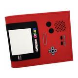 Billetera Gameboy Color