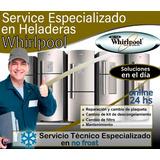 Service Heladeras Reparacion Carga Gas Aire Acondici Samsung