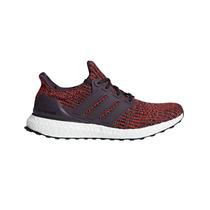 Zapatillas adidas Running Ultraboost Hombre Rj/bd