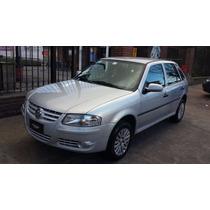 Volkswagen Gol 2012 $140000