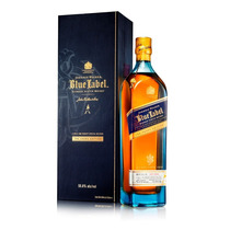 Johnnie Walker Blue Label Envios Gratis *