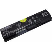 Bateria P/ Notebook Hp Pavilion Dv4-5000 Dv6-7000 Dv7-7099