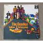 The Beatles - Yellow Submarine Vinilo Impecable