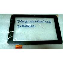 Tactil Touch Tablet Stromber Codigo Sg5508