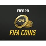 Monedas Fifa 20 (200k)
