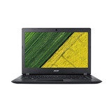 Notebook Acer 15.6 Celeron N3350 4gb 500gb Win 10 Mouse