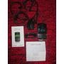 Blackberry Bold 9700 Liberado-cargador De Pared Y Cunita-