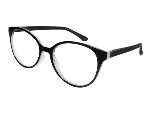 33c3be202e Anteojos Armazon Marcos 11 Receta Lentes Moda Color Gafas