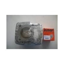 Cg 150 Kit Cilindro 220cc Kmp Nuevo Producto 70,50mm