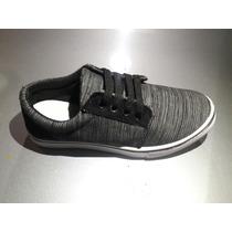 36900412c59 Busca Zapatillas por mayor con los mejores precios del Argentina en ...