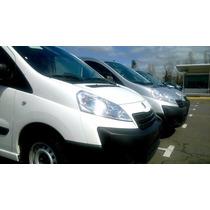 Peugeot Expert Hdi 1.6 Okm Entrega Inemdiata Auto En Stock