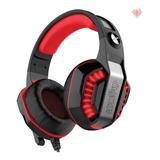 Headset Auricular Gamer Levelup Rattlesnake Ps4 Oc Xbox One