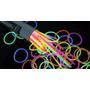 Pulseras Luminosas Quimicas - X 100