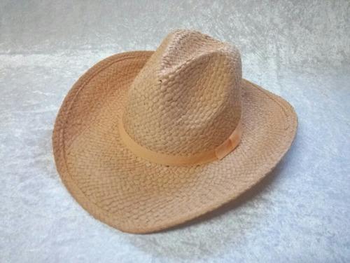 Sombreros - Melinterest Argentina b487297eed0