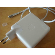 Cargador Original Apple 45w 60w 85w Macbook Y Macbook Pro