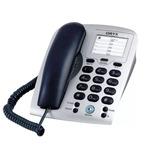 Teléfono Linea Mesa Fijo Oryx Kxt-238 Redial