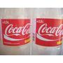 Envases Coca Cola 2,5 Litros Vacios