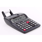 Calculadora Impresora Casio Hr-100tm Tribunales, Obelisco