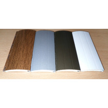 Cortinas Persianas De Aluminio Inyectadas Poliuretano Paño