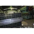 Cilindrado, Corte, Plegado Y Soldaduras Chapa Inox Aluminio