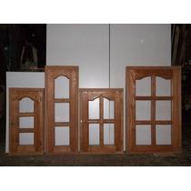 Ventanas Puertas Y Portones . Aberturas Miguel
