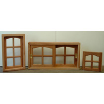 Raja - Puertas - Ventanas - Portones - Somos Fabricantes -