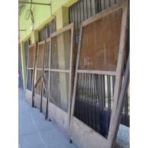 Puertas Mosguiteros . Antiguas