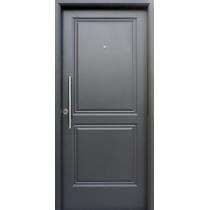 Excelente Puerta Nexo Deluxe Style 80x200 Pintura Final!!!!!