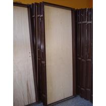 Puerta Placa Pino Mch 70 X 200 Tab 10cm