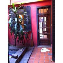 Puertas De Madera Antiguas Restauradas