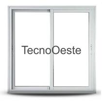 Aberturas doble vidrio aberturas en pisos paredes y for Ventanas de aluminio doble vidrio argentina