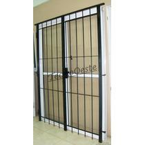 Puerta balcon aberturas en pisos paredes y aberturas for Puertas balcon de aluminio precios en rosario