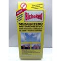 Mosquitero Autoadhesivo P/ventanas Mult. Medidas - V Urquiza