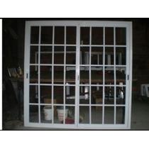 Puerta Balcon 200x200