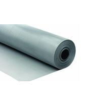 Tejido Mosquitero De Aluminio De 1 Metro X 25