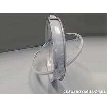 Ojo De Buey En Aluminio