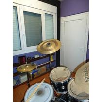 Ventana Acústica Pvc + Tratamiento Taparrollo En Palermo