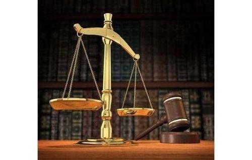 Abogado:laboral-despidos - Accidentes-divorcios-penal