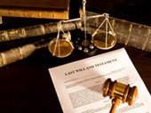 Abogados-penal-civil-comercial-divorcios. Argentina-españa