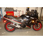 Repuestos De Motor Y Chasis Kawasaki Ninja Gpx 250