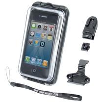 Funda Estanca Para Telefono Celular, Ram Aqua Box