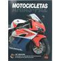 Manual De Mecanica Para Motocicletas - Arias Paz