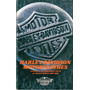 Harly Davidson Motorclothes - Accessories, Gifts En Ingles