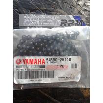Cadena Distribucion Yamaha 25h 110 Virago 250 Japan Solo Rpm