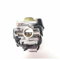 Carburador Panther 200 Motomel Vx 150 Urquiza Motos