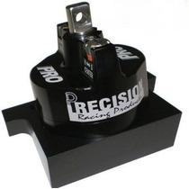 Amortiguador Estabilizador (precision) Para Ktm450