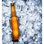 Botellas De Cerveza Nuevas De 660 Cm3 Capital/ Zo