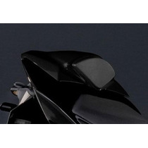 Kawasaki Ninja 250 - Kit Colin