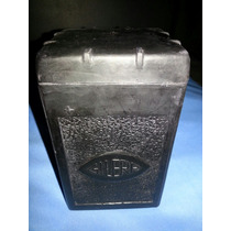 Gilera 150 200 Caja De Bateria